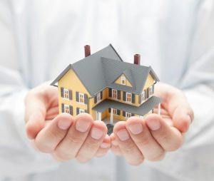 Điều kiện mua bán tài sản gắn liền với đất được Nhà nước cho thuê thu tiền thuê đất hàng năm