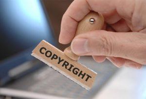 Chia sẻ phim trên web miễn phí có vi phạm quyền tác giả không