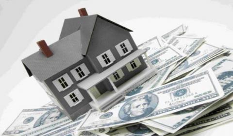 Góp vốn bằng quyền sử dụng đất được quy định như thế nào