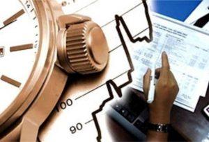 Hiệu lực của văn bằng bảo hộ trong sở hữu công nghiệp