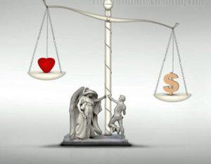 Hòa giải khi ly hôn có bắt buộc không