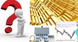 Hình thức và điều kiện đầu tư theo hình thức góp vốn, mua cổ phần