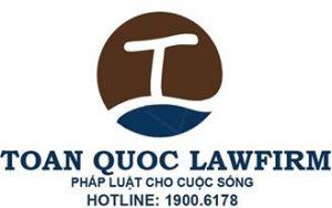 Thủ tục thành lập công ty hợp danh theo luật doanh nghiệp