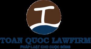 Tư vấn pháp luật lao động miễn phí theo quy định mới nhất