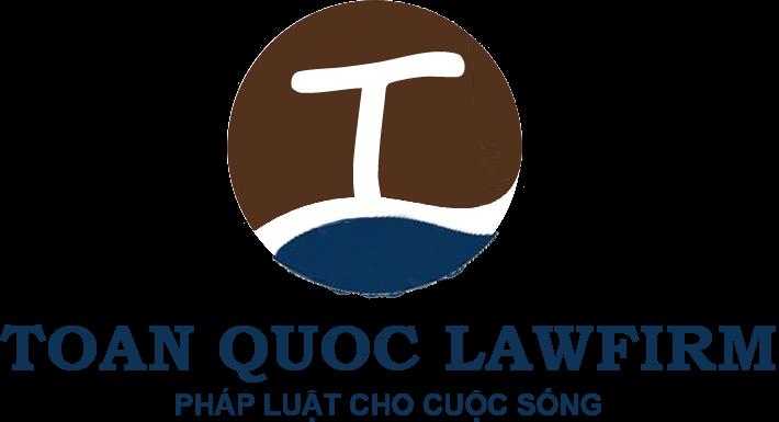 Công ty tư vấn luật