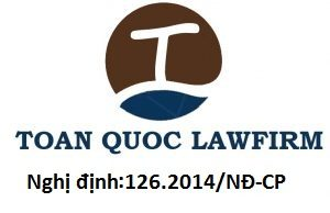 Nghị định số 126 của Chính phủ hướng dẫn Luật hôn nhân và gia đình