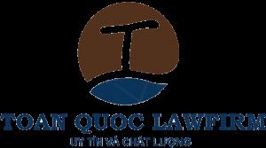 logo-website-1-300x167