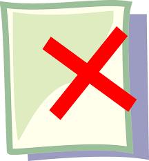 Hủy bỏ hiệu lực văn bằng bảo hộquyền sở hữu công nghiệp