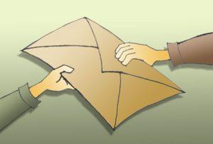 Tội đưa hối lộ theo quy định của Bộ luật hình sự năm 2015