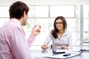 Xử phạt hành chính do vi phạm quy định thử việc-Bộ Luật lao động 2012