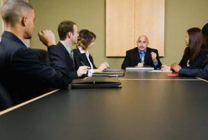 Tiền lương, phụ cấp của thành viên Hội đồng quản trị