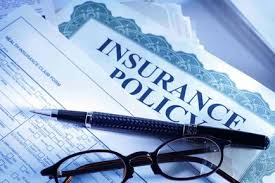 Bảo hiểm xã hội tự nguyện theo luật bảo hiểm xã hội 2014