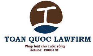 Văn phòng luật sư tư vấn luật tại Lào Cai