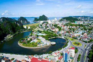 Tư vấn pháp luật đất đai tại Quảng Ninh