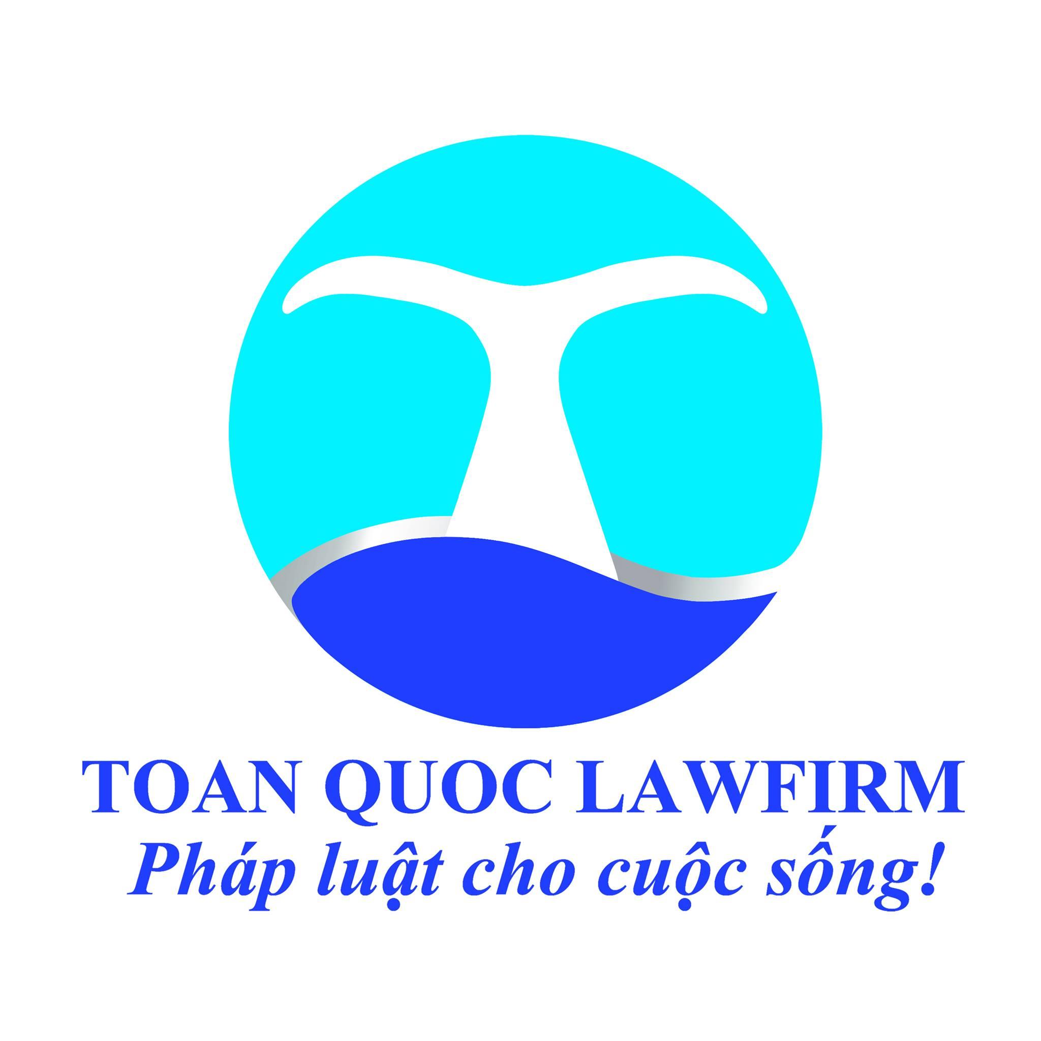 Văn phòng luật sư tư vấn luật tại Lâm Đồng