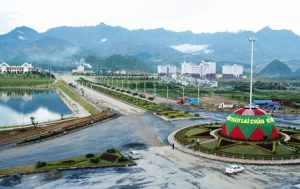 Văn phòng luật sư tư vấn luật tại Lai Châu