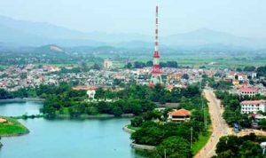 Văn phòng Luật sư tư vấn luật tại Tuyên Quang