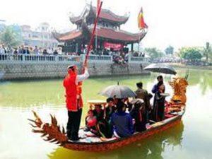 Văn phòng luật sư tư vấn luật tại Bắc Ninh