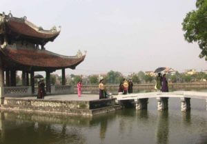 Tư vấn luật đất đai tại Bắc Ninh- Gọi 1900.6500 – Luật Toàn Quốc