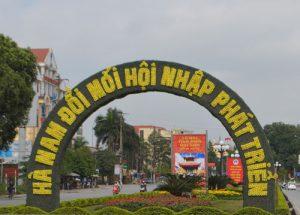 Văn phòng luật sư tư vấn luật tại Hà Nam