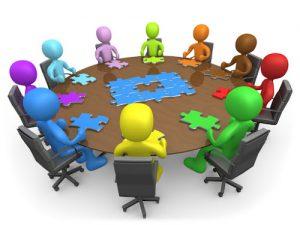 Triệu tập cuộc họp Hội đồng thành viên