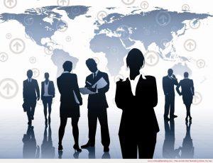 Thủ tục thành lập chi nhánh của công ty TNHH 2 thành viên trở lên