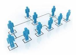 Thủ tục thành lập chi nhánh của doanh nghiệp tư nhân