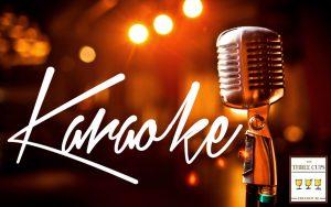 Điều kiện thủ tục xin giấy phép kinh doanh karaoke.