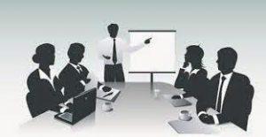 Thực hiện quyền dự họp Đại hội đồng cổ đông Công ty cổ phần