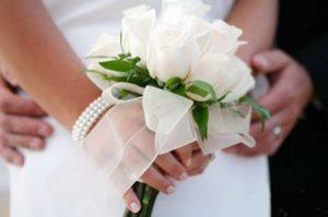 các bước đăng ký kết hôn