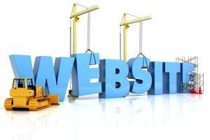 Thủ tục cấp phép hoạt động của website theo pháp luật hiện hành