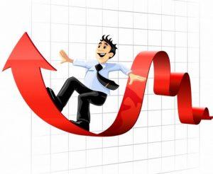 Công khai hóa các lợi ích và người liên quan của công ty cổ phần