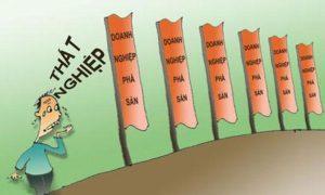 đăng ký bảo hiểm thất nghiệp