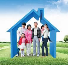 Chuyển nhượng quyền sử dụng đất cấp cho hộ gia đình