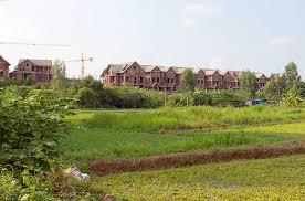 Chuyển nhượng đất được nhà nước cho thuê đất trả tiền hàng năm