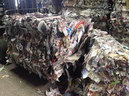 Tội đưa chất thải vào lãnh thổ Việt Nam theo quy định pháp luật