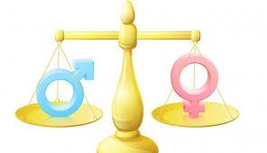 Tội xâm phạm quyền bình đẳng giới theo BLHS 2015