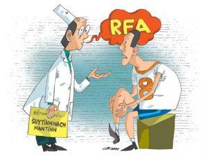 giám định y khoa