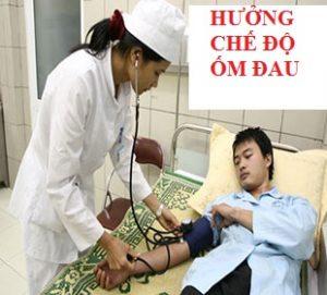 huong-che-do-om-dau2