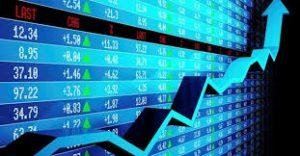 Tội sử dụng thông tin nội bộ để mua bán chứng khoán hiện nay