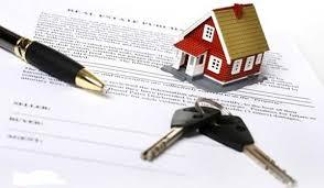 Hợp đồng thế chấp quyền sử dụng đất theo quy định của pháp luật