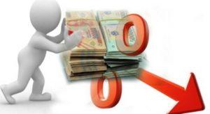 Quy định về ký quỹ khi doanh nghiệp được nhà nước giao đất cho thuê đất