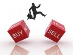 Thủ tục mua, bán doanh nghiệp tư nhân theo pháp luật hiện hành