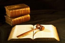 Người có hành vi vi phạm pháp luật về đất đai bị xử lý như thế nào
