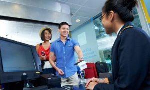 Điều kiện để người nước ngoài nhập cảnh vào Việt Nam theo quy định mới nhất
