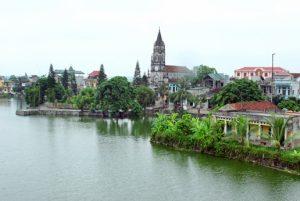 Tư vấn luật tại Phú Xuyên – Gọi 1900.6500 – Luật Toàn Quốc
