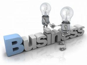 Thực hiện góp vốn và cấp giấy chứng nhận phần vốn góp trong công ty hợp danh