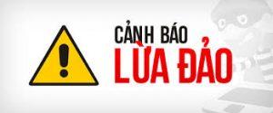 Tư vấn về tội lừa đảo chiếm đoạt tài sản theo BLHS 2015
