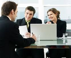 Quyền và nghĩa vụ của thành viên hợp danh trong công ty hợp danh