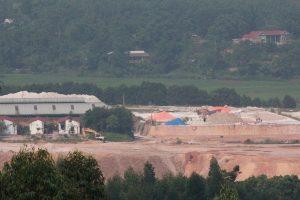 Trình tự thủ tục xin giao đất thuê đất đối với doanh nghiệp